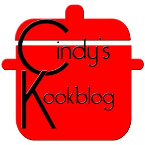 cropped-cindy-s-kookblog-logo-rood.png
